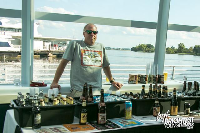 DC Beer Week-20120812-007