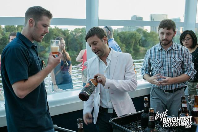 DC Beer Week-20120812-036