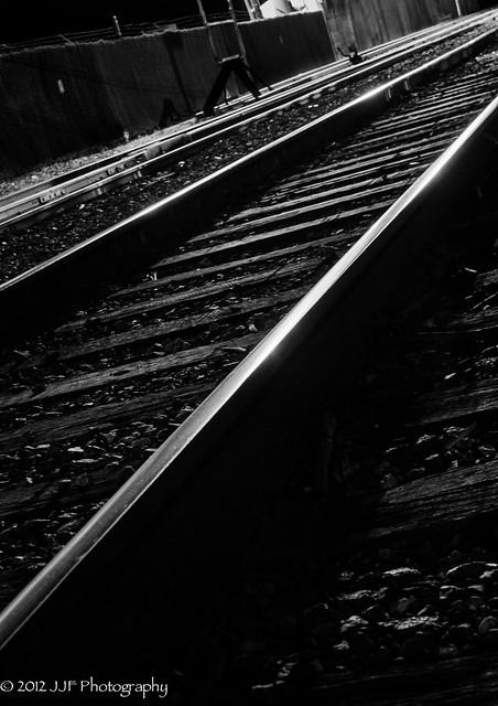 2012_Aug_16_Norwich Rails_020
