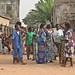 Vodon ceremony impressions, Grand Popo, Benin - IMG_2057_CR2_v1