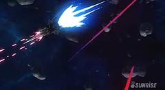 Gundam AGE 4 FX Episode 45 Cid The Destroyer Youtube Gundam PH (87)