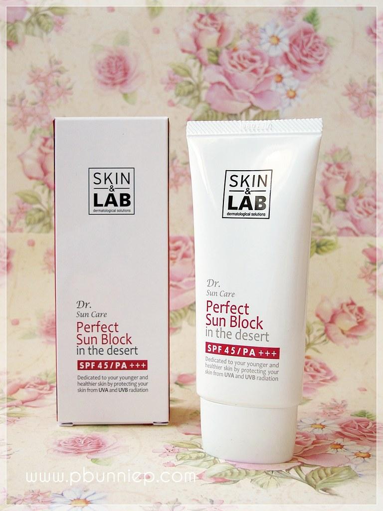 Skin-Lab sunscreen -01