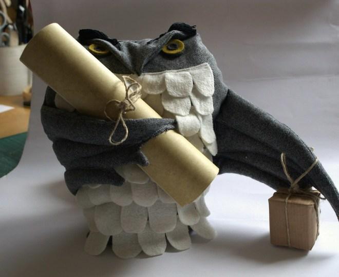 Owl Errol (3)
