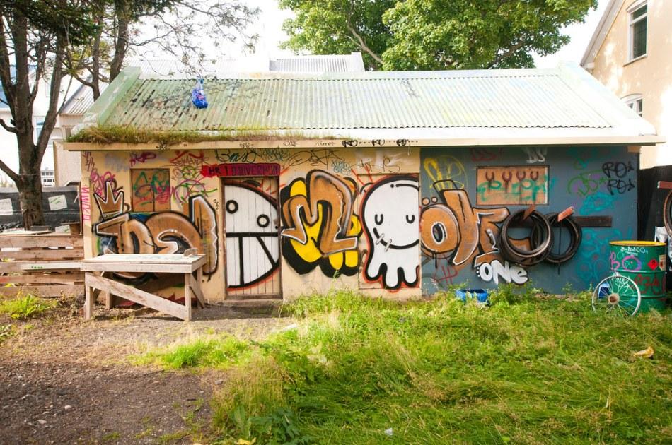 ReykjavikGraffiti-10