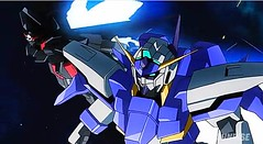 Gundam AGE 4 FX Episode 49 The End of a Long Journey Youtube Gundam PH (56)