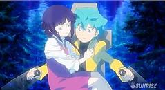 Gundam AGE 4 FX Episode 49 The End of a Long Journey Youtube Gundam PH (78)