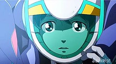 Gundam AGE 4 FX Episode 49 The End of a Long Journey Youtube Gundam PH (209)