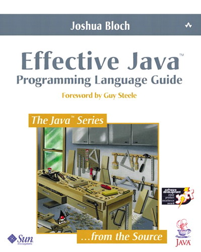 effective-java-2edt