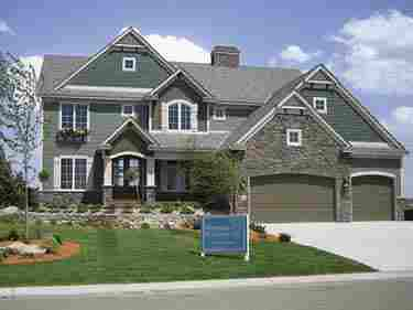 Two-Story-House-Plans-1
