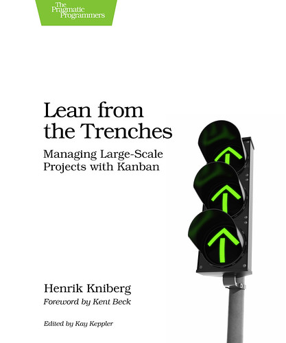 lean-from-trenches-pragprog