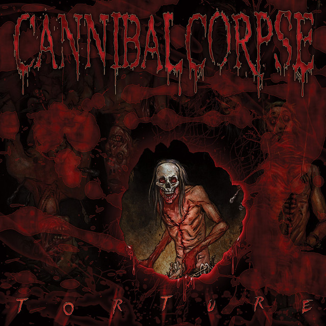 CannibalCorpse-Torture