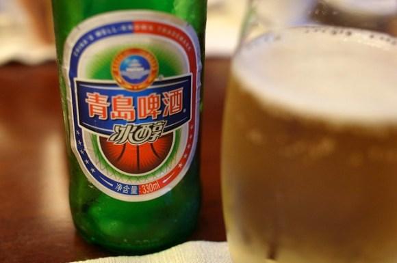 20120821_beer