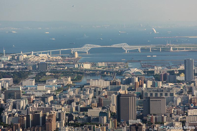 Tembo Deck (Tokyo Skytree)-6