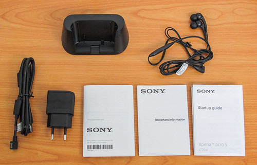 sony_xperia_acro_s_accessories