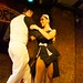 Tango Argentin 036