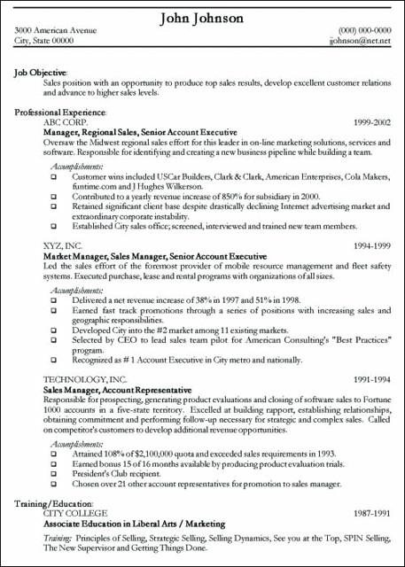 resume sample layout flickr photo sharing