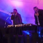 Jokers of the Scene @ Arboretum Music + Arts Festival