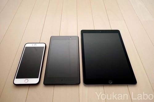 iPad Pro-2016083118
