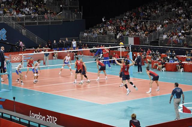2012-08-04 Olympics (2)