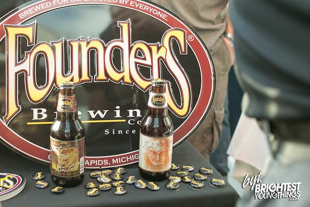 DC Beer Week-20120812-015