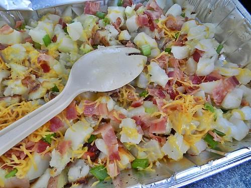 Grilled Potato Madness (6)