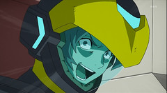 Gundam AGE 4 FX Episode 43 Amazing! Triple Gundam! Youtube Gundam PH (71)