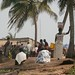 Vodon celebration impressions, Grand Popo, Benin - IMG_1957_CR2_v1