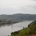 Democratic Republic of Congo impressions - IMG_2795_CR2_v1