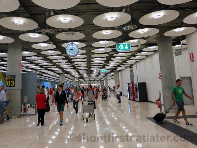 Madrid-Barajas Airport-009