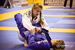 2012 IBJJF Pan Jiu-Jitsu Championships