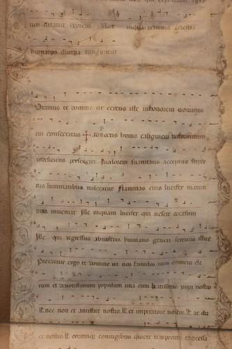 20120807_4931_Pisa-museo-dell-Opera-tmusic-manuscript