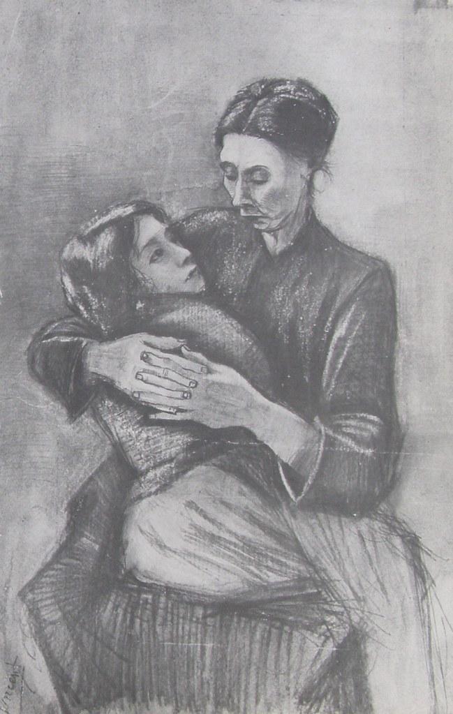 Vincent Van Gogh   (12)