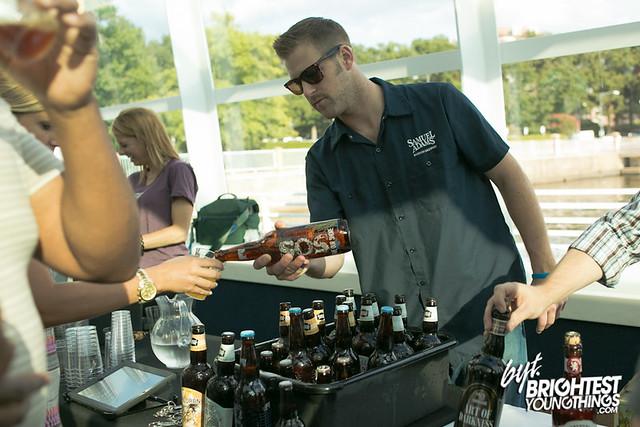 DC Beer Week-20120812-020