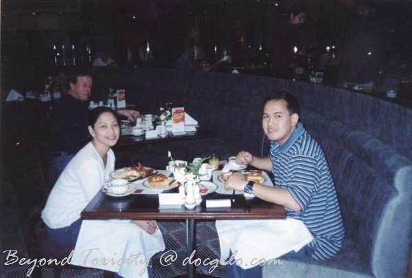 bangkok 2004 # 5