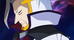 Gundam AGE 4 FX Episode 44 Paths Drawn Apart Youtube Gundam PH (24)