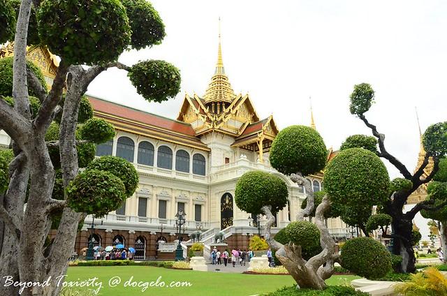 grand palace 31