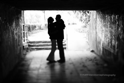 Alyona & Robert Engagement Shoot (2) by MatthewOsbornePhotography_