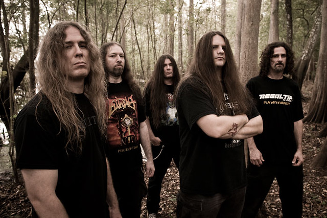 CannibalCorpse-2012woods