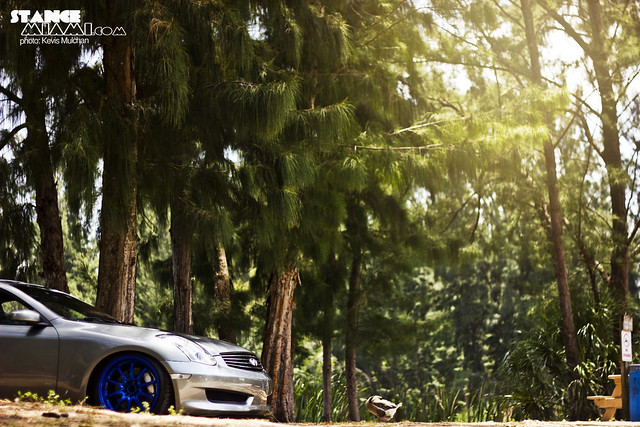 G35 Blue_10 WM