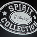 Spirit Collection