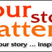 your-story-matters21