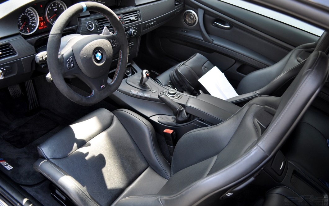 bmw e92 m3 interior parts. Black Bedroom Furniture Sets. Home Design Ideas