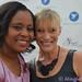 Katee Sackhoff & Stephanie Garrett - DSC_0348
