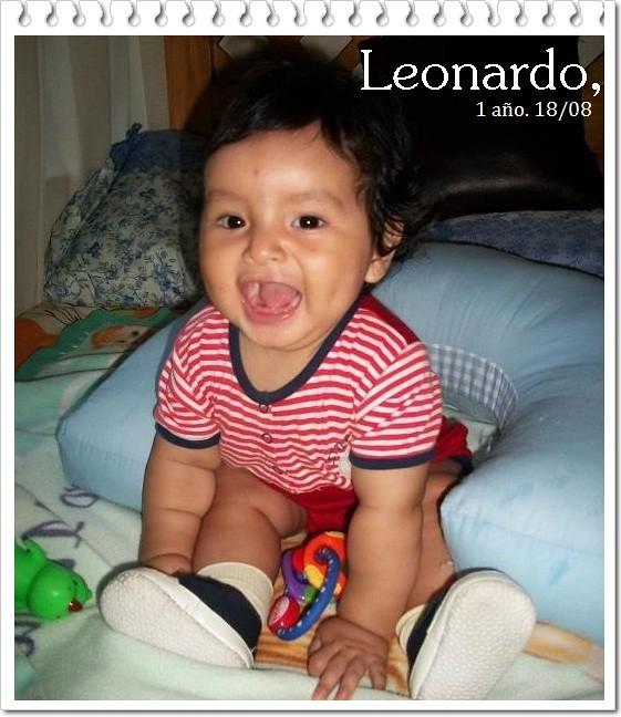 06 Leonardo