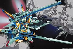 gundam fix box illustration by hajime katoki (4)