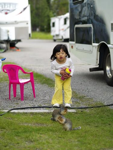 RV camping Jul 2012 072