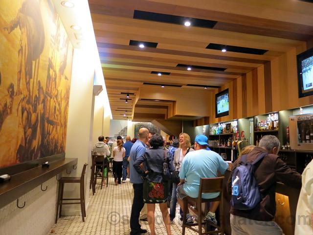 Gran Bar San Sebastian-001
