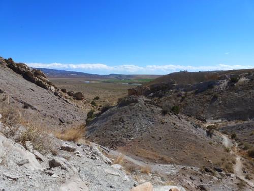 9-3-12 UT - Dinosaur National Monument 41