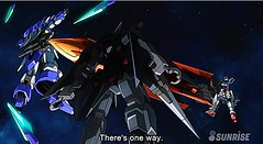 Gundam AGE 4 FX Episode 49 The End of a Long Journey Youtube Gundam PH (92)