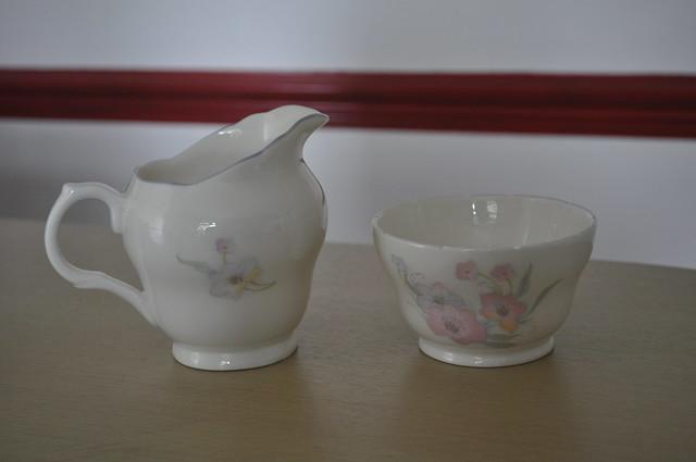 2012-08-26 Tea set 02